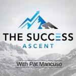 The Success Ascent